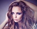 О красоте и здоровье волос