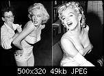 Нажмите на изображение для увеличения Название: image.jpg Просмотров: 1000 Размер: 49.3 Кб ID: 12221