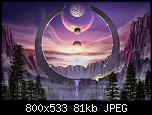Нажмите на изображение для увеличения Название: jpjtR_croper_ru.jpeg Просмотров: 254 Размер: 81.3 Кб ID: 14474