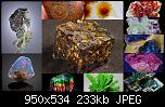 Нажмите на изображение для увеличения Название: 1a.jpg Просмотров: 221 Размер: 233.4 Кб ID: 14551