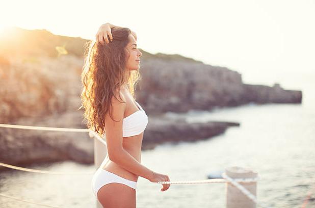 Название: Screenshot_2018-07-23 Female Body Stock Photos and Pictures Getty Images(2).png Просмотров: 27  Размер: 359.3 Кб