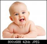 Нажмите на изображение для увеличения Название: orig_blog_624532_0.jpg Просмотров: 235 Размер: 42.0 Кб ID: 14560