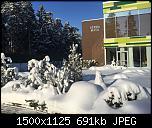Нажмите на изображение для увеличения Название: IMG_7016.JPG Просмотров: 178 Размер: 690.5 Кб ID: 14929