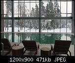 Нажмите на изображение для увеличения Название: IMG_7319.JPG Просмотров: 154 Размер: 470.9 Кб ID: 14930