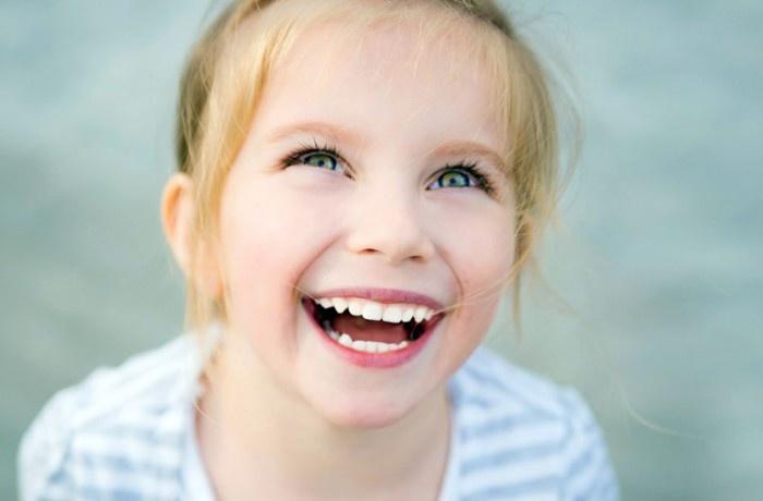 Название: Рецепт_детской_улыбки.jpg Просмотров: 82  Размер: 46.1 Кб