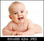 Нажмите на изображение для увеличения Название: orig_blog_624532_0.jpg Просмотров: 279 Размер: 42.0 Кб ID: 14560
