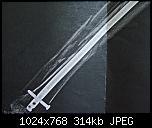 Нажмите на изображение для увеличения Название: DSC08663.JPG Просмотров: 2371 Размер: 314.3 Кб ID: 3207