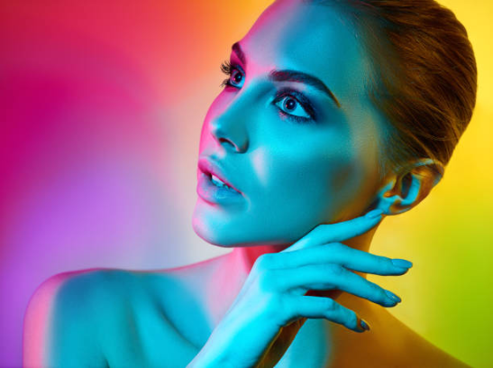 Название: Screenshot_2018-07-06 Eyebrow Model Stock Photos and Pictures Getty Images(4).png Просмотров: 163  Размер: 498.3 Кб