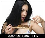 Нажмите на изображение для увеличения Название: a17936.jpg Просмотров: 316 Размер: 16.5 Кб ID: 8026