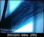 Нажмите на изображение для увеличения Название: 1.jpg Просмотров: 3285 Размер: 44.0 Кб ID: 4023