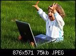 Нажмите на изображение для увеличения Название: 1_croper_ru.jpeg Просмотров: 162 Размер: 75.0 Кб ID: 14506