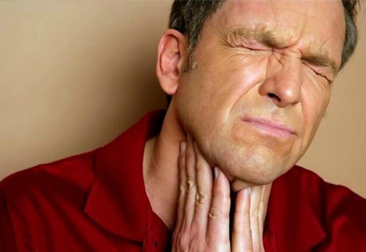 Название: psikhosomatika-anginy-chto-zaselo-v-glotke-cH1506973492.jpeg Просмотров: 716  Размер: 167.0 Кб