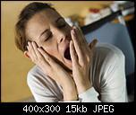 Нажмите на изображение для увеличения Название: 84f09a6734d2.jpg Просмотров: 300 Размер: 15.3 Кб ID: 4203