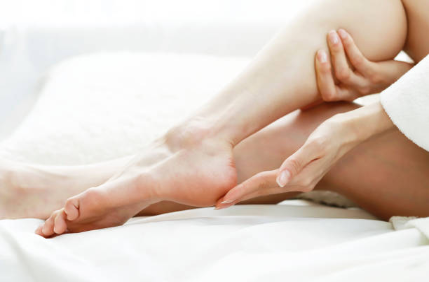 Название: Screenshot_2018-07-31 Nice Legs Stock Photos and Pictures Getty Images(4).png Просмотров: 49  Размер: 175.1 Кб