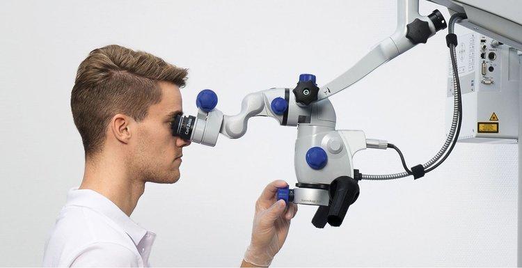 Название: Стоматологический+микроскоп+OPMI+Pico+Zeiss.jpg Просмотров: 314  Размер: 36.5 Кб