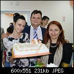 Нажмите на изображение для увеличения Название: DSC05033_.jpg Просмотров: 74 Размер: 230.8 Кб ID: 13763