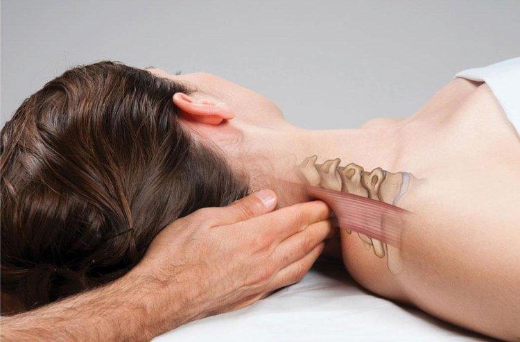 Название: FDM-therapy.jpg Просмотров: 68  Размер: 53.7 Кб