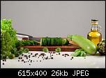 Нажмите на изображение для увеличения Название: 0_188979_656ef32e_orig.jpg Просмотров: 358 Размер: 25.7 Кб ID: 14490