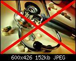 Нажмите на изображение для увеличения Название: медицина-yuga,ru.jpg Просмотров: 606 Размер: 152.4 Кб ID: 9784
