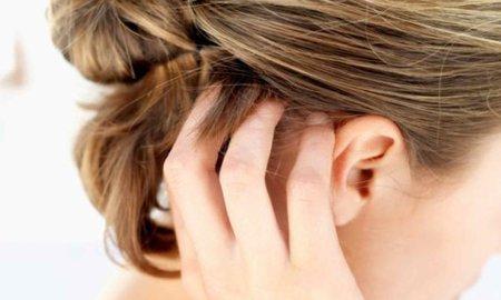 Название: лечение+изменений+кожи+головы.jpg Просмотров: 395  Размер: 23.3 Кб