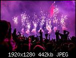 Нажмите на изображение для увеличения Название: audience-band-celebration-1190298.jpg Просмотров: 48 Размер: 442.4 Кб ID: 18444