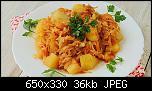 Нажмите на изображение для увеличения Название: Ovoshhevoe-ragu-s-kartoshkoj-i-kapustoj-min.jpg Просмотров: 52 Размер: 36.5 Кб ID: 17166