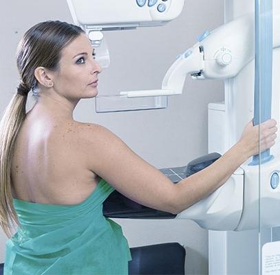Название: mammography (1).jpg Просмотров: 433  Размер: 93.2 Кб