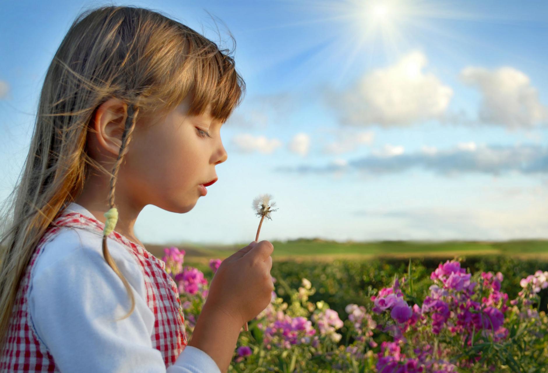 Название: photography-child-8346.jpg Просмотров: 1157  Размер: 185.1 Кб
