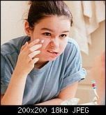 Нажмите на изображение для увеличения Название: posnakne.jpg Просмотров: 350 Размер: 17.8 Кб ID: 9670