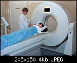 Нажмите на изображение для увеличения Название: 151_8_.jpg Просмотров: 378 Размер: 4.2 Кб ID: 4758