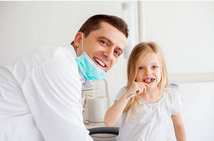 Название: лечение+молочных+зубов+москва.jpg Просмотров: 135  Размер: 30.5 Кб