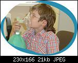 Нажмите на изображение для увеличения Название: gipocsiterapiya-230w.jpg Просмотров: 483 Размер: 20.7 Кб ID: 7021