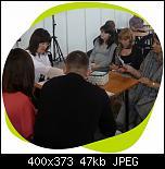 Нажмите на изображение для увеличения Название: vistavka-krugli-stol.jpg Просмотров: 363 Размер: 47.0 Кб ID: 7179